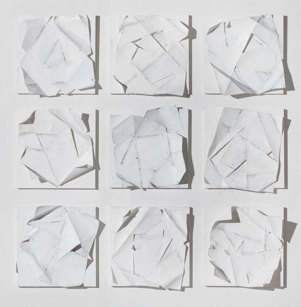 Unfold.: Will.jpg