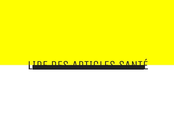 chiropraticien-Mont-St-Hilaire-chiro