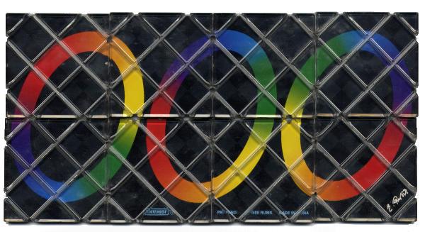 Rubiksmagic.jpg