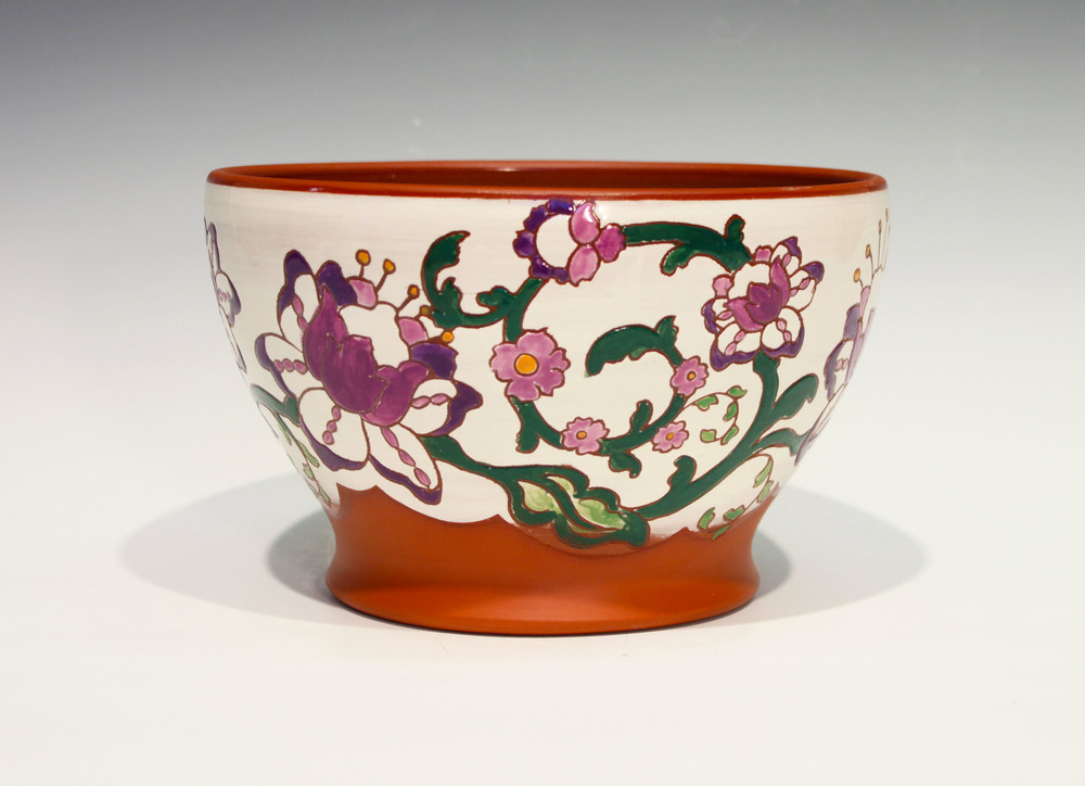Purple Serving Bowl.jpg