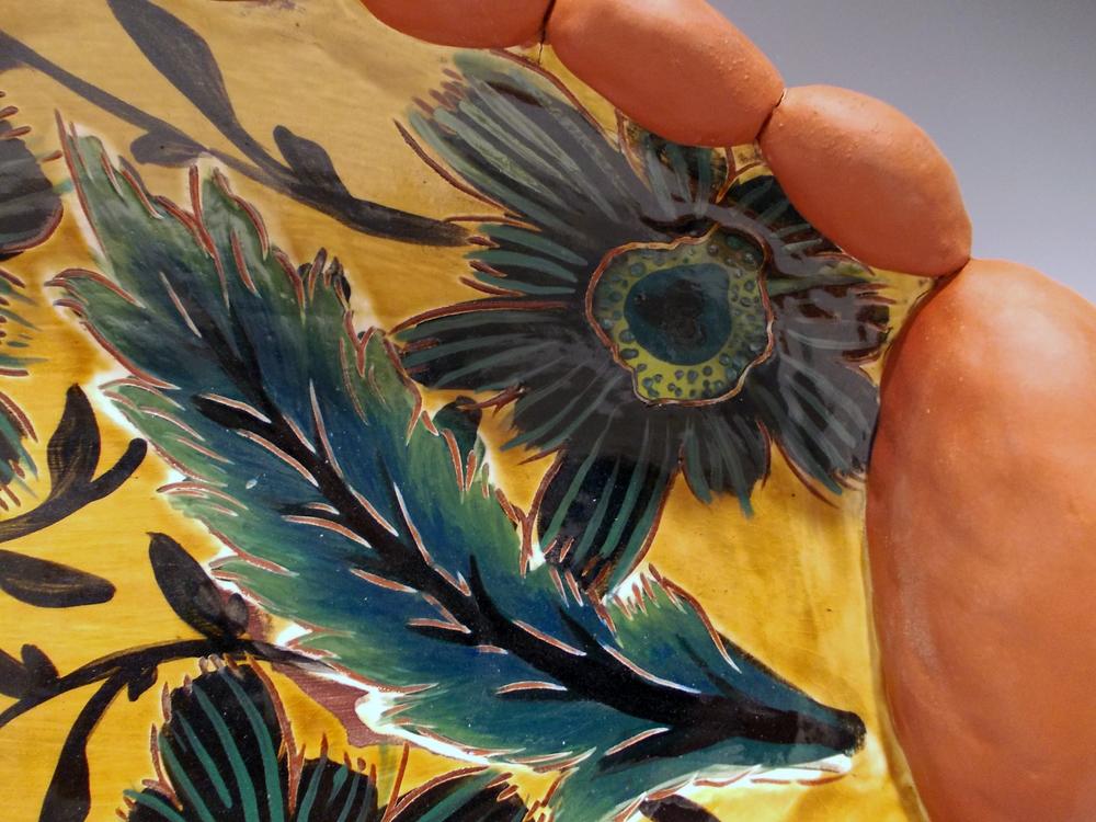 Seguy Platter Detail 2015.jpg