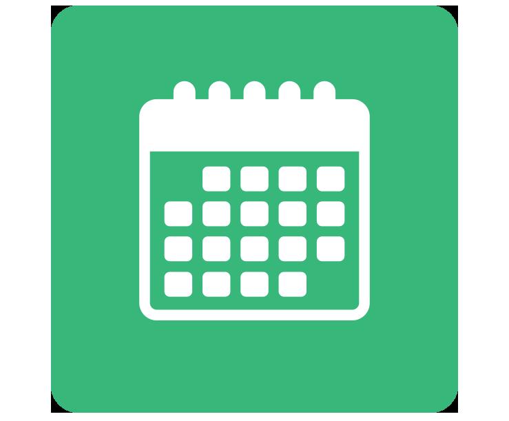 Calendar_Green.png