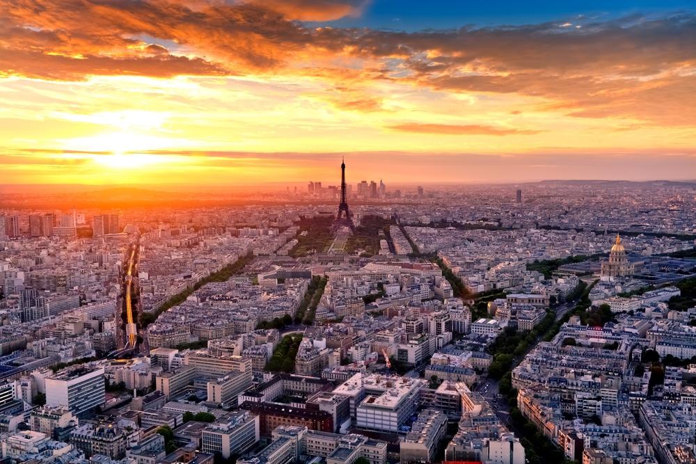 Paris-NYC    Echange Bilatéral   Un pont entre les écosystèmes d'innovation de Paris & NYC  Rencontrez les Participants!   Paris à NYC  NYC à Paris