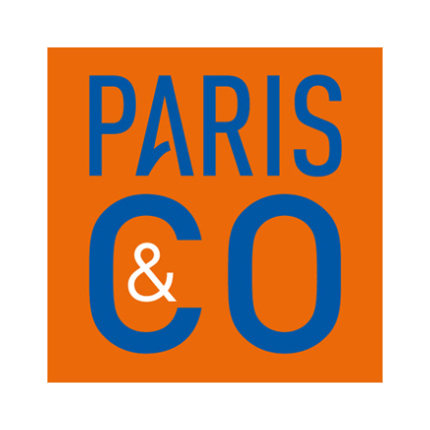 Paris&Co.png