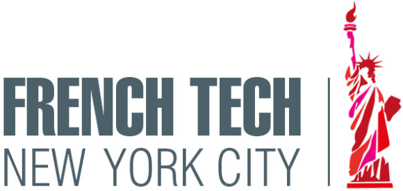 FT-NYC-logo-24062015-640x343.png