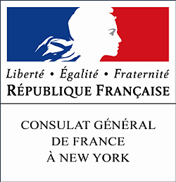 logo+of+Consul+General+de+France-NY.JPG