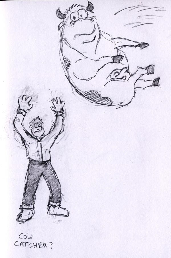 cowcatcher sketch.jpg