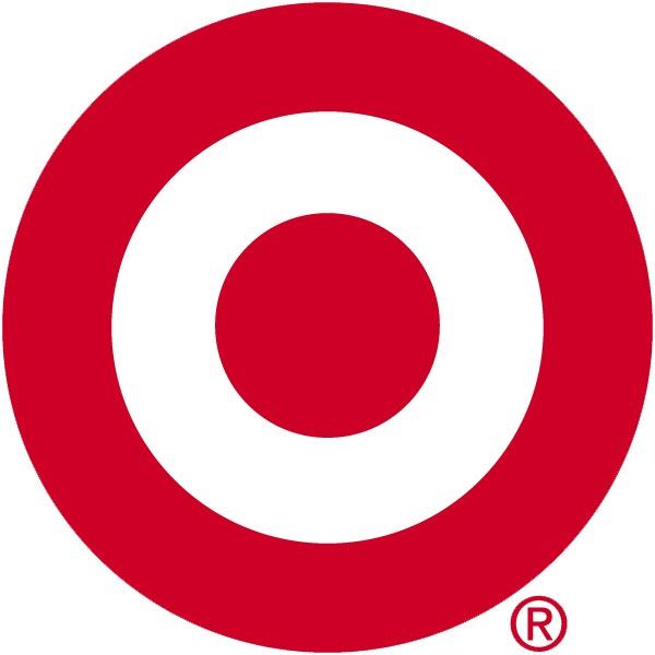 target2.jpeg
