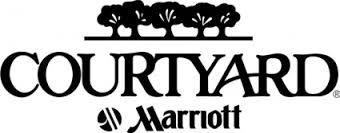 CY marriott.jpeg
