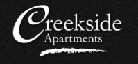 creeksideapartments.png
