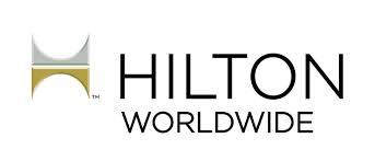 Hilton.jpeg