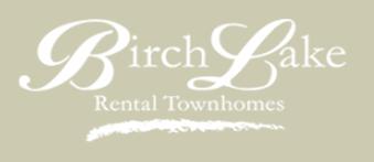 birchlaketownhomes.com_.png
