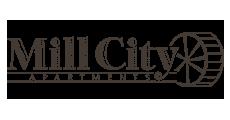 MillCityApts.png