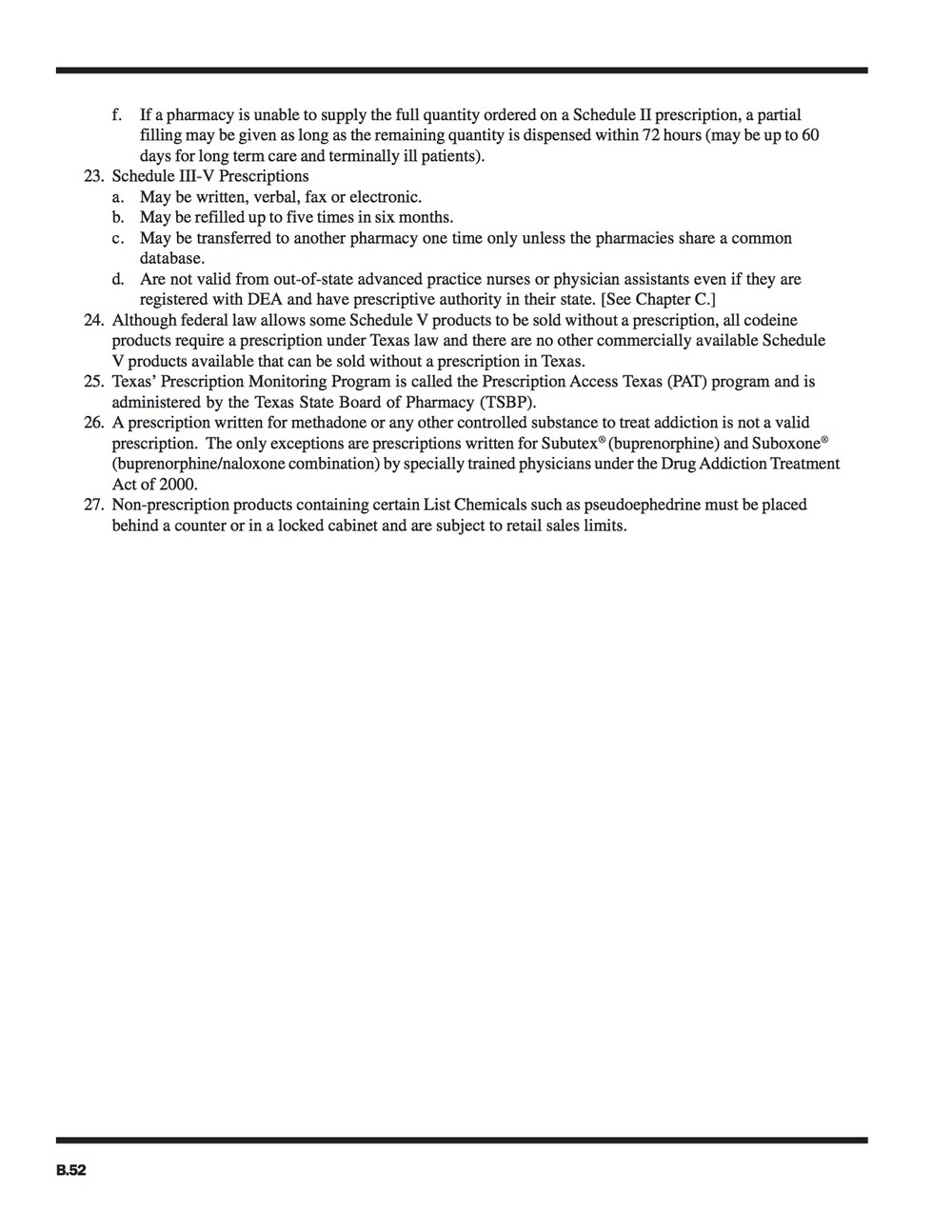 Chapter B_Draft-2 52.jpg