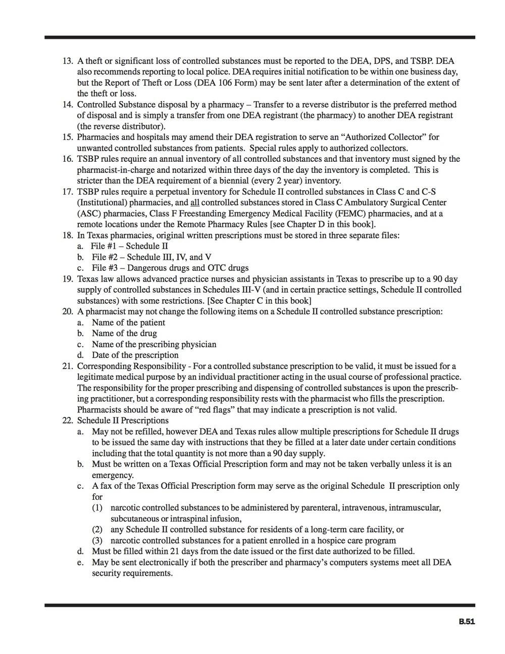 Chapter B_Draft-2 51.jpg