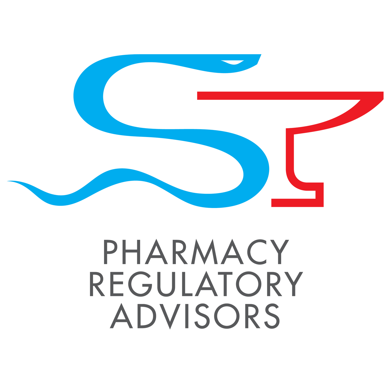 Pharmacy Regulatory Advisors