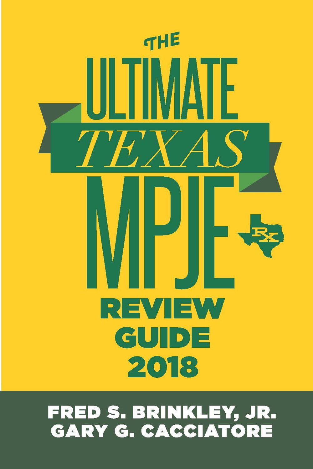 2018 review guide coverjpg