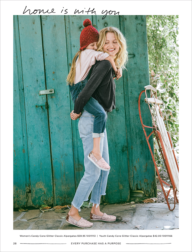 TOMS_Holiday_2017_Tearsheet_WeAreTheRhoads_029.jpg