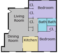 2 bedroom- color words.jpg