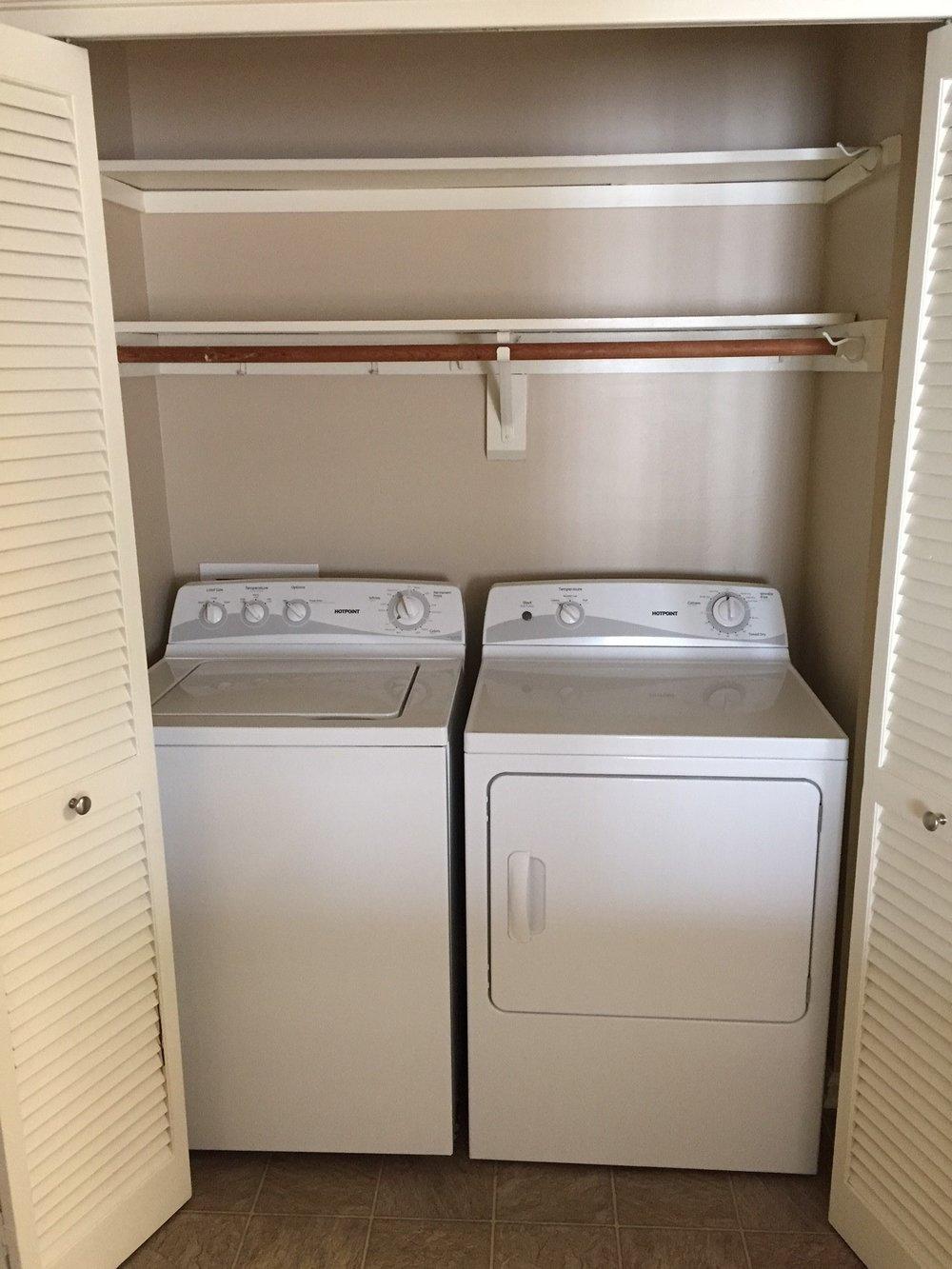 2900-205-Laundry.jpg