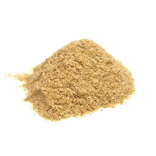 Psyllium Husk Powder Speedrange