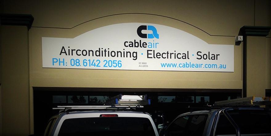 Cableair-Showroom.jpg