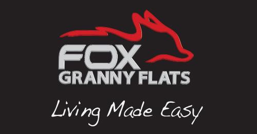 Fox Granny Flats.jpg
