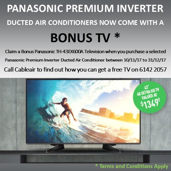 Panasonic Bonus Summer 2017 2.jpg