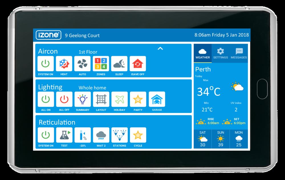 Touchscreen Nexus iZone.png