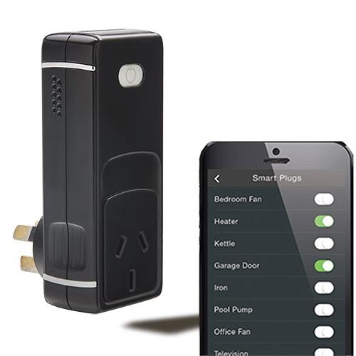 Smart-Plug-Black.jpg