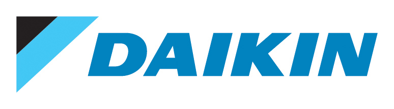 1B_Daikin_Logo_Corporate_color_H_RGB.jpg