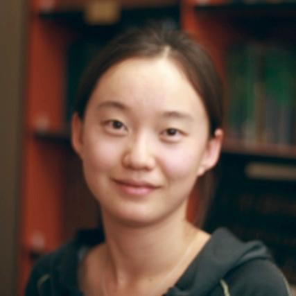 Yafei Liu              yliu15@uwyo.edu