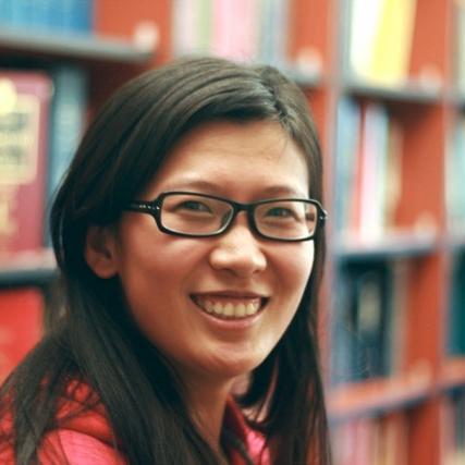Jia Yao              jyao2@uwyo.edu