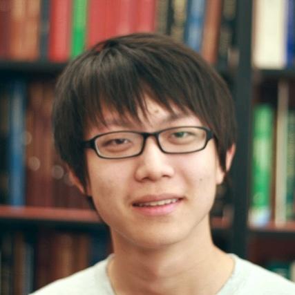 Zhongliang Jiang zjiang@uwyo.edu