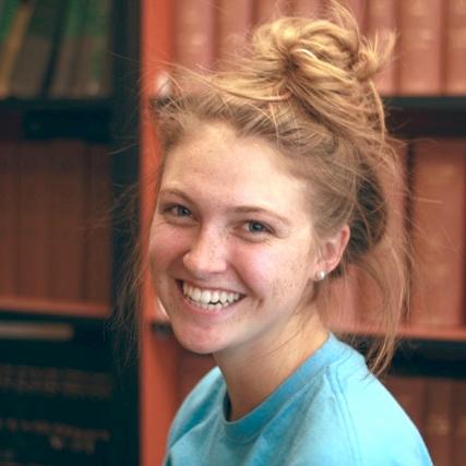 Katie Nelson        knelso44@uwyo.edu