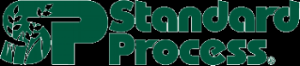 We stock Standard Process nutrition products.