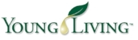 We stock Young Living nutrition products.