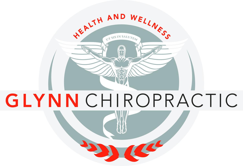Treatment Methods Glynn Chiropractic Dr Ryan Glynn In
