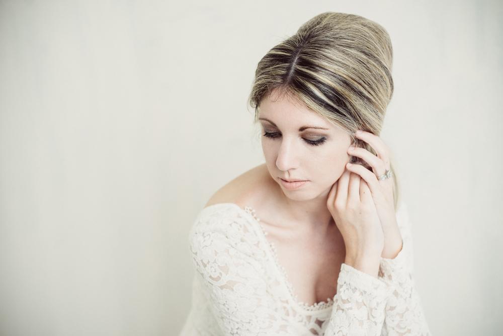 Megan | the lost | travel | explore | create | inspire | rawbeauty | beauty photographer | san diego | www.dreamofthelost.com