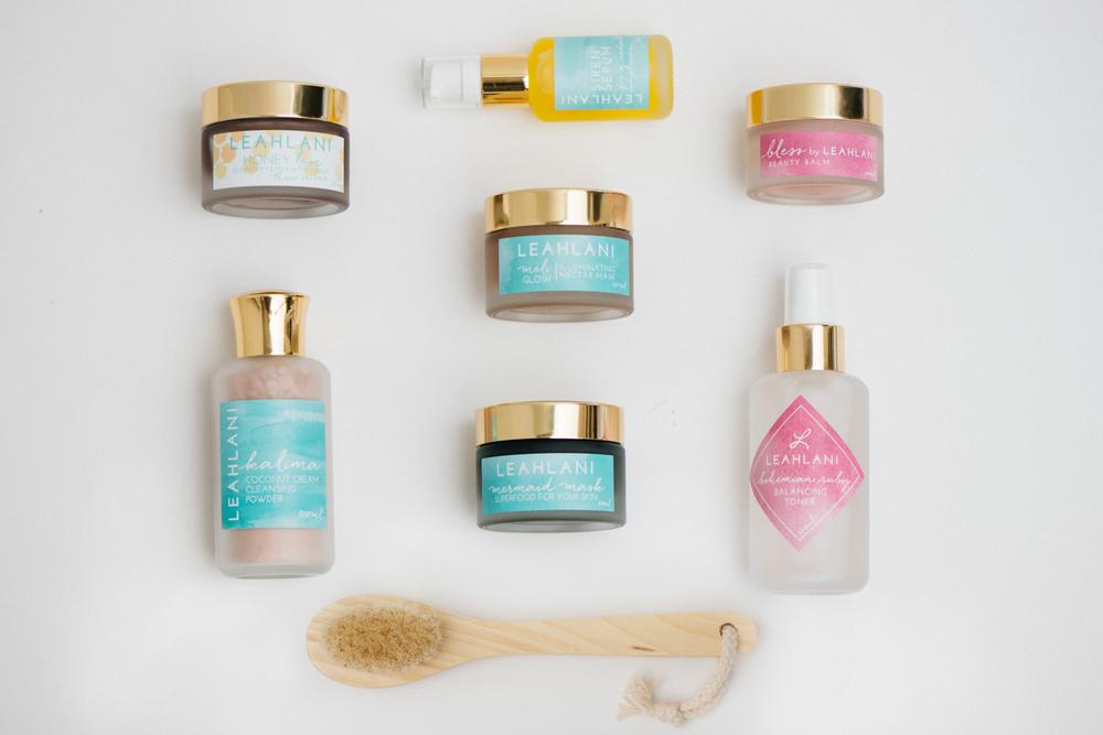 Skincare Loves | the lost | dream | explore | create | inspire | beauty photographer | san diego.jpg