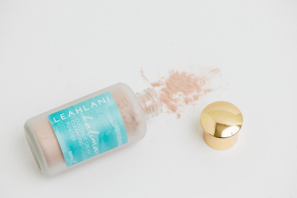 Skincare Loves | the lost | dream | explore | create | inspire | beauty photographer | san diego-3.jpg