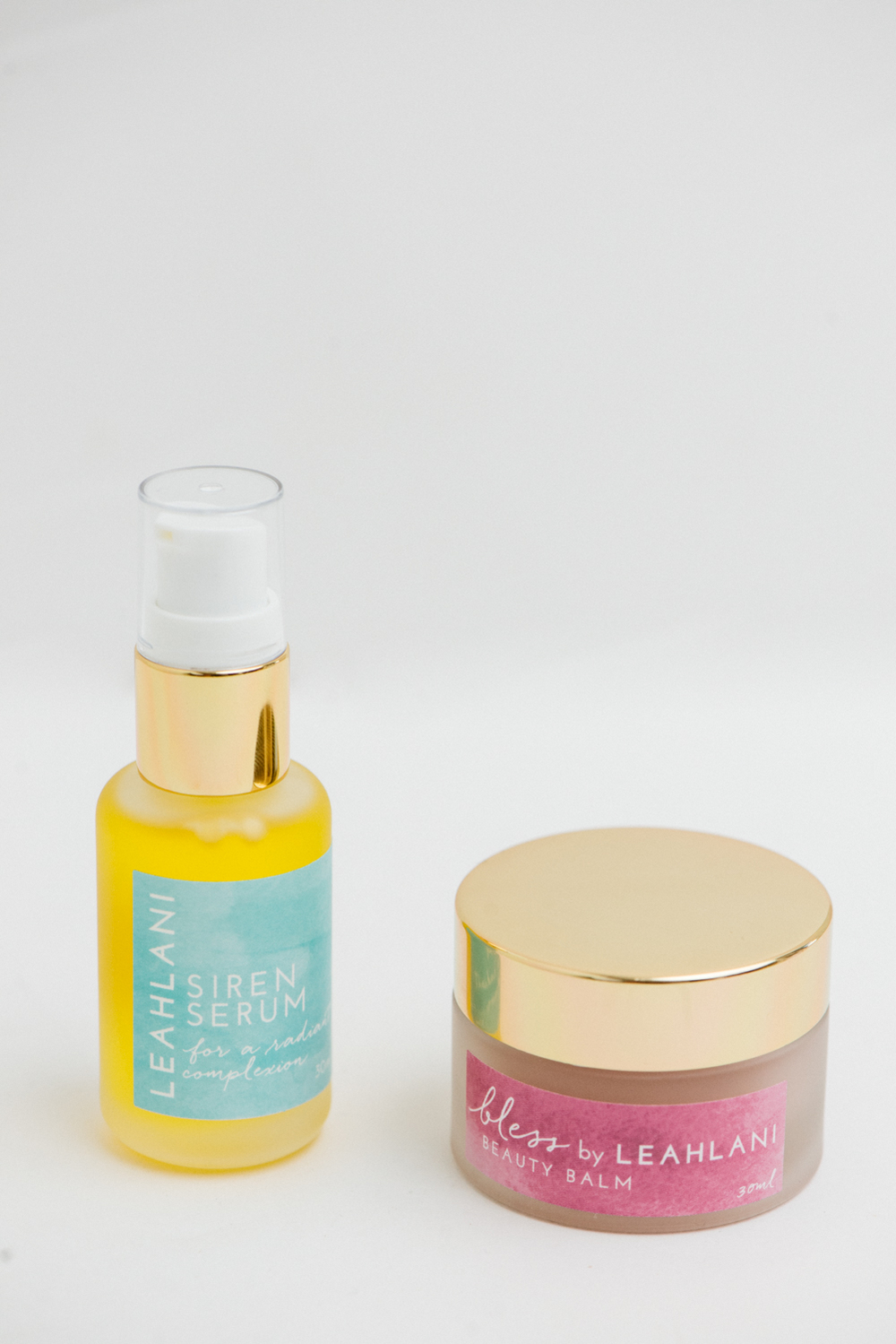 Skincare Loves | the lost | dream | explore | create | inspire | beauty photographer | san diego-4.jpg