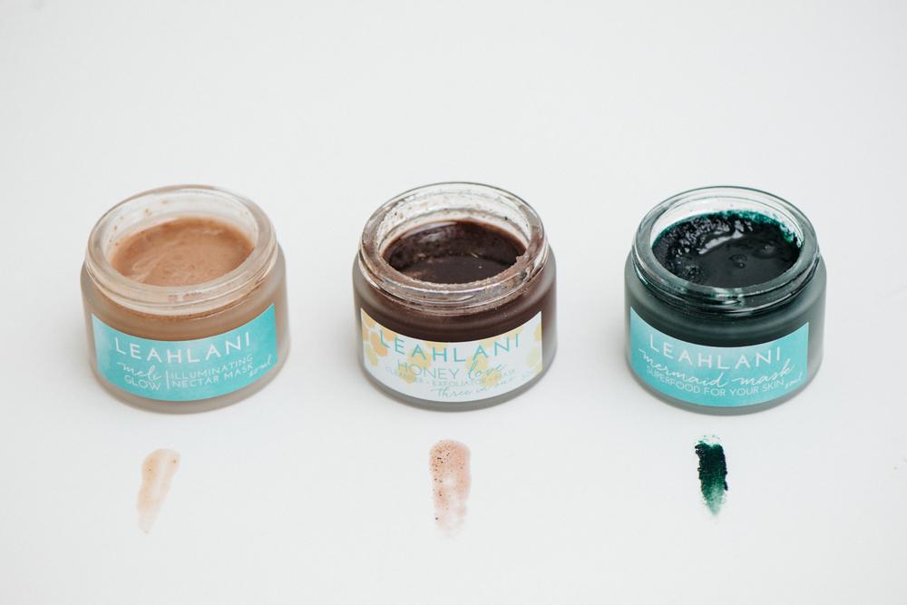 Skincare Loves | the lost | dream | explore | create | inspire | beauty photographer | san diego-2.jpg