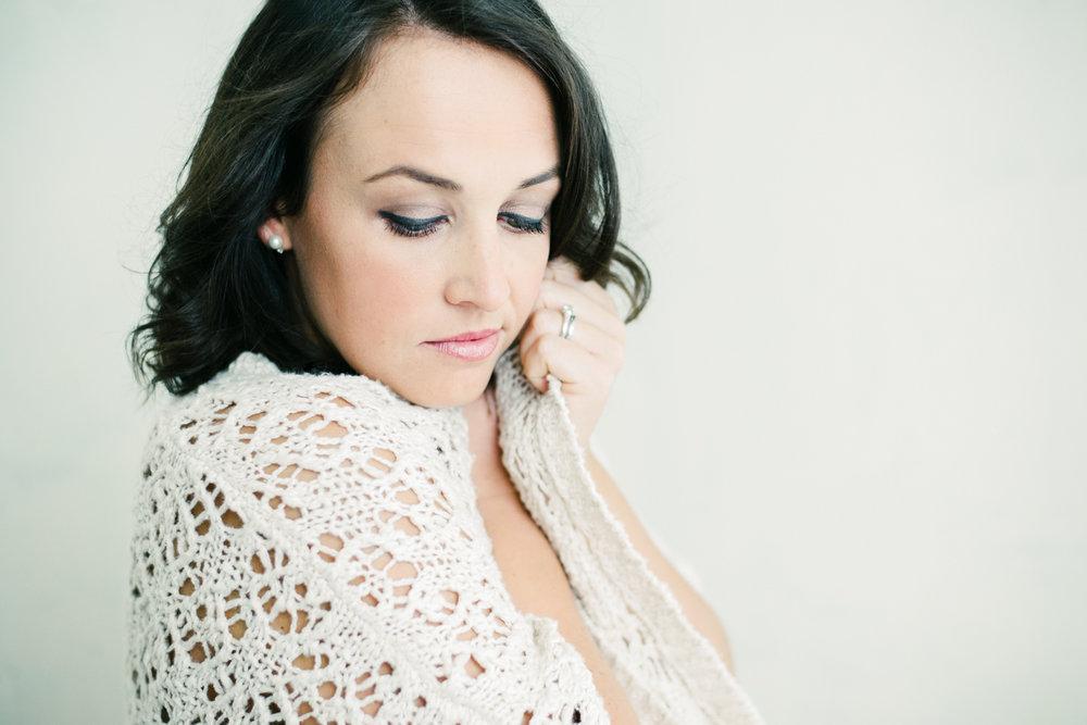 Allison | the lost | dream | explore | create | inspire | rawbeauty | beauty photographer | san diego-2.jpg