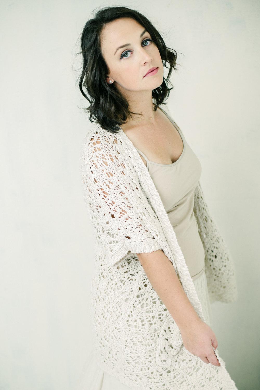 Allison | the lost | dream | explore | create | inspire | rawbeauty | beauty photographer | san diego-3.jpg