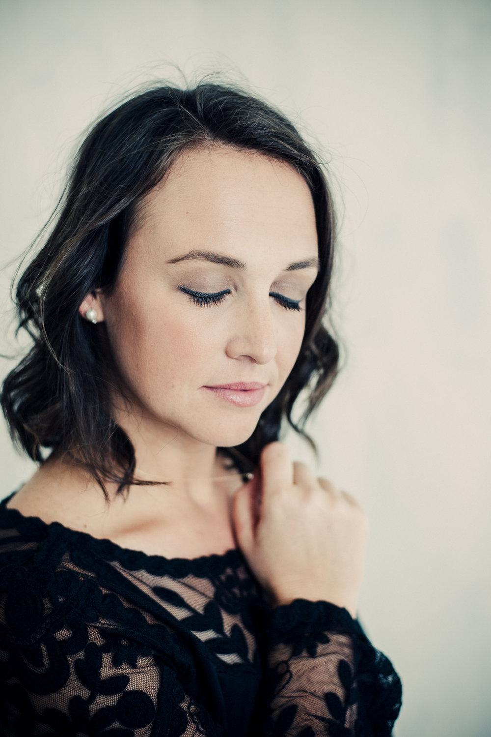 Allison | the lost | dream | explore | create | inspire | rawbeauty | beauty photographer | san diego-4.jpg
