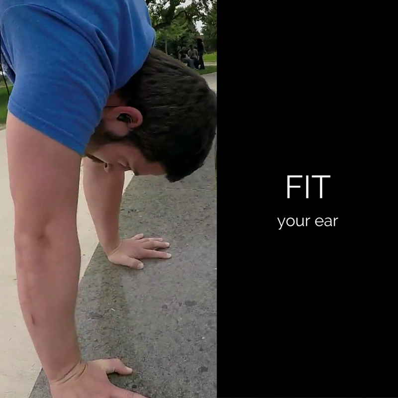 FIT (2).png