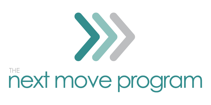 The Next Move Program