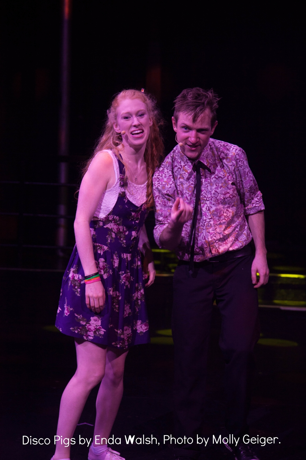 Sarah Elizabeth Mitchell and Ernest Paulin 4. Photo by Molly Geiger.jpg