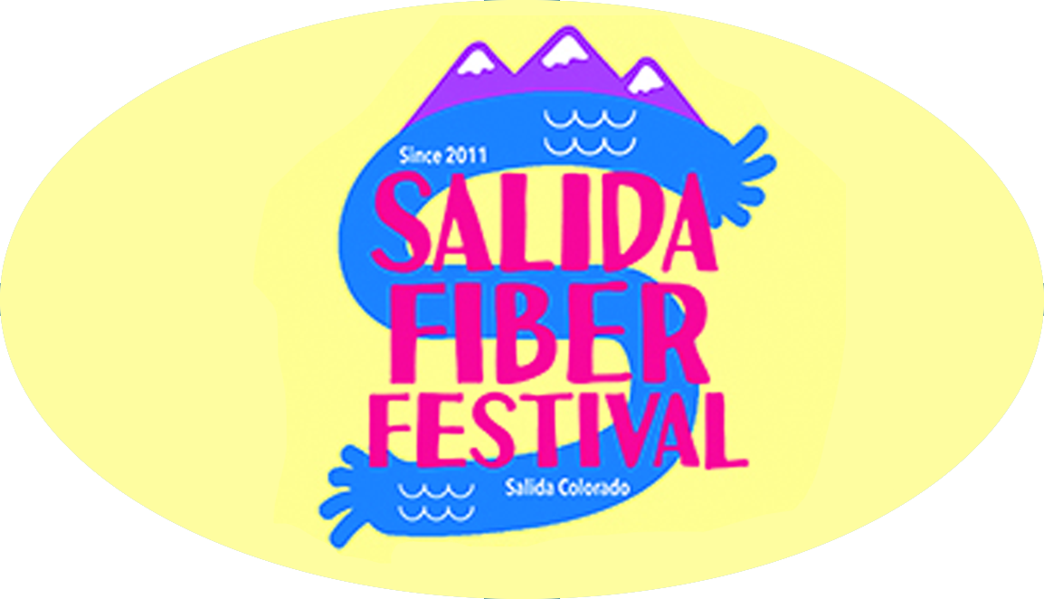 Salida Fiber Festival